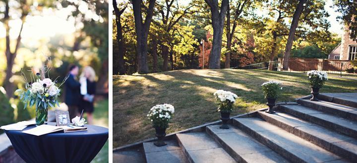 teachout building wedding in des moines053.JPG
