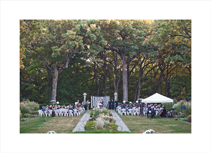 teachout building wedding in des moines070.JPG