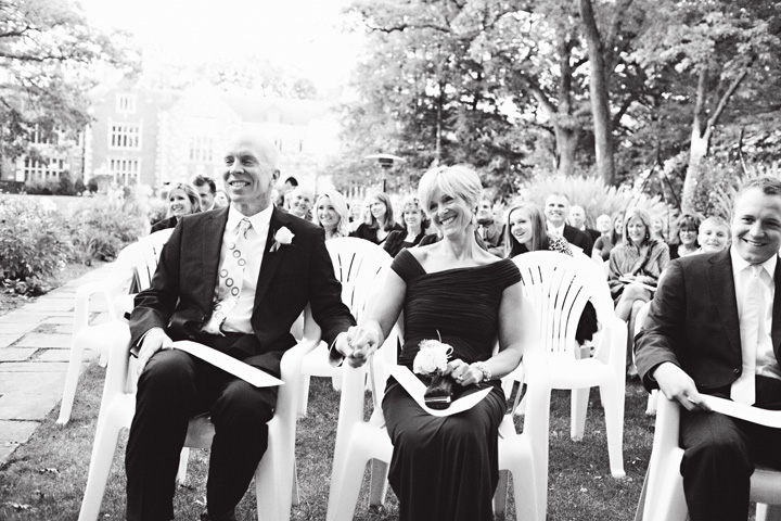 teachout building wedding in des moines072.JPG
