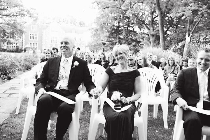 teachout building wedding in des moines072.JPG