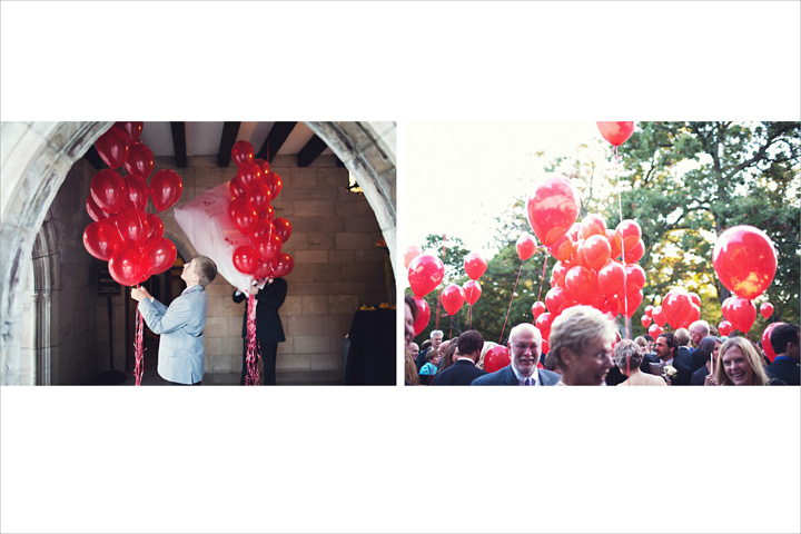 teachout building wedding in des moines079.JPG