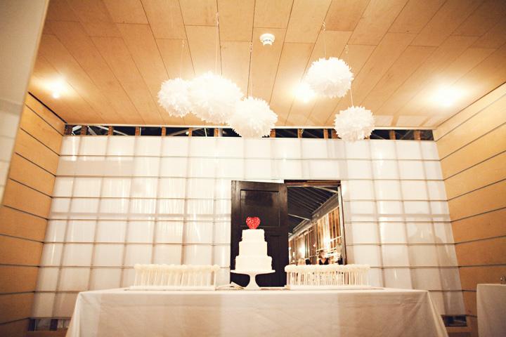 teachout building wedding in des moines094.JPG
