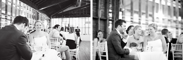 teachout building wedding in des moines099.JPG