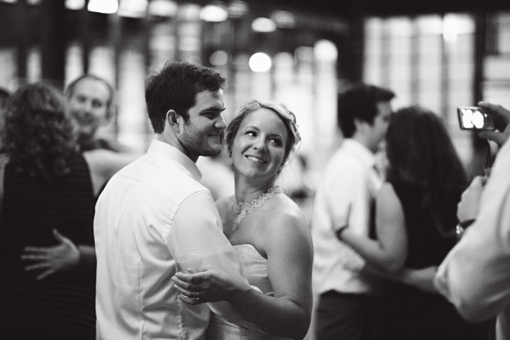 teachout building wedding in des moines113.JPG