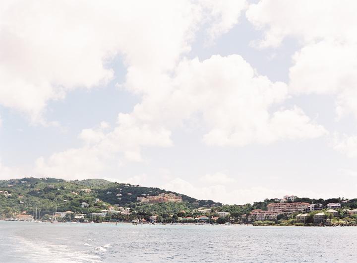 US Virgin Islands St. John wedding photographer001.JPG