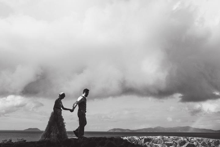 US Virgin Islands St. John wedding photographer032.JPG