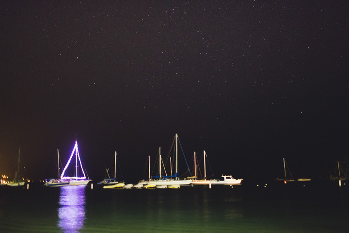 US Virgin Islands St. John wedding photographer085.JPG
