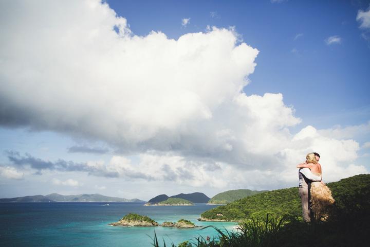 US Virgin Islands St. John wedding photographer030.JPG