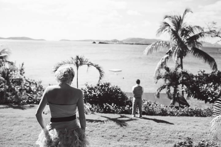 US Virgin Islands St. John wedding photographer018.JPG