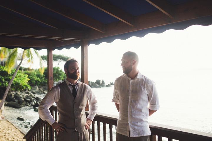 US Virgin Islands St. John wedding photographer041.JPG