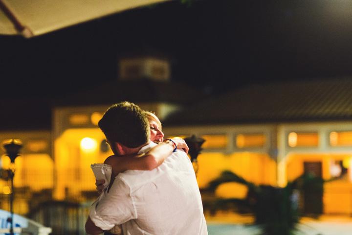 US Virgin Islands St. John wedding photographer080.JPG