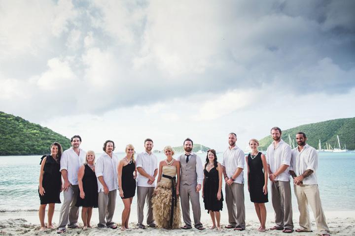 US Virgin Islands St. John wedding photographer033.JPG
