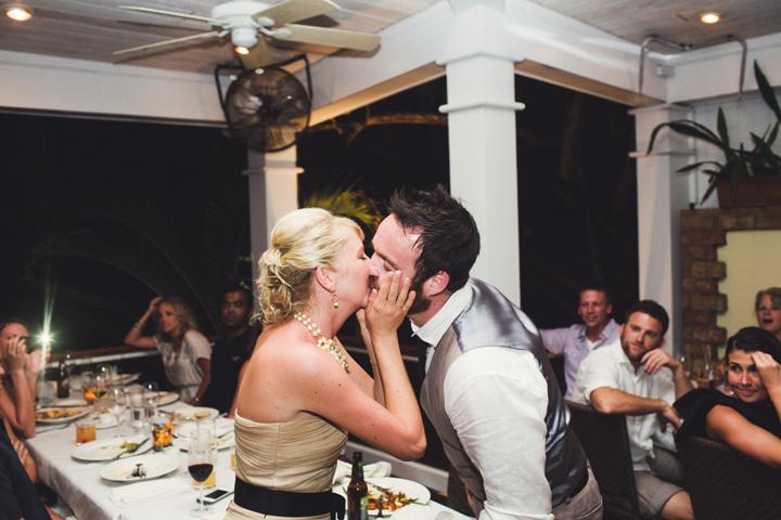 US Virgin Islands St. John wedding photographer074.JPG