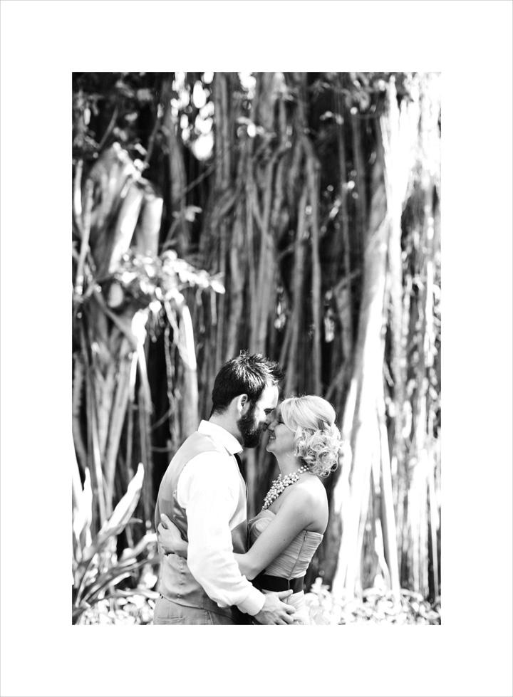 US Virgin Islands St. John wedding photographer026.JPG