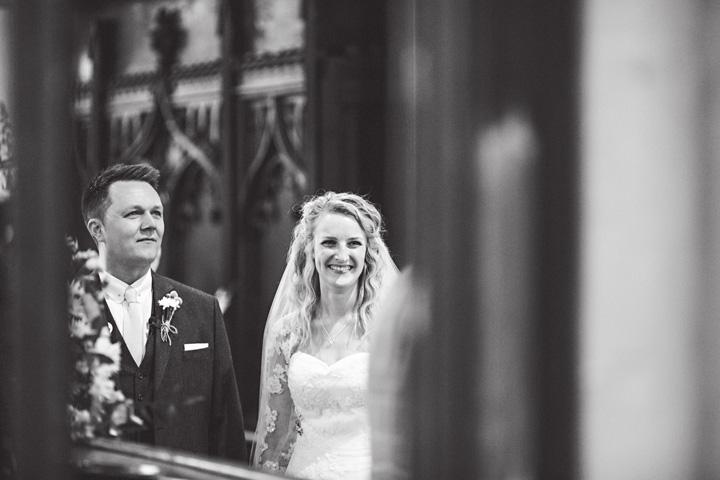 wedding photo at yew lodge surrey england004.JPG