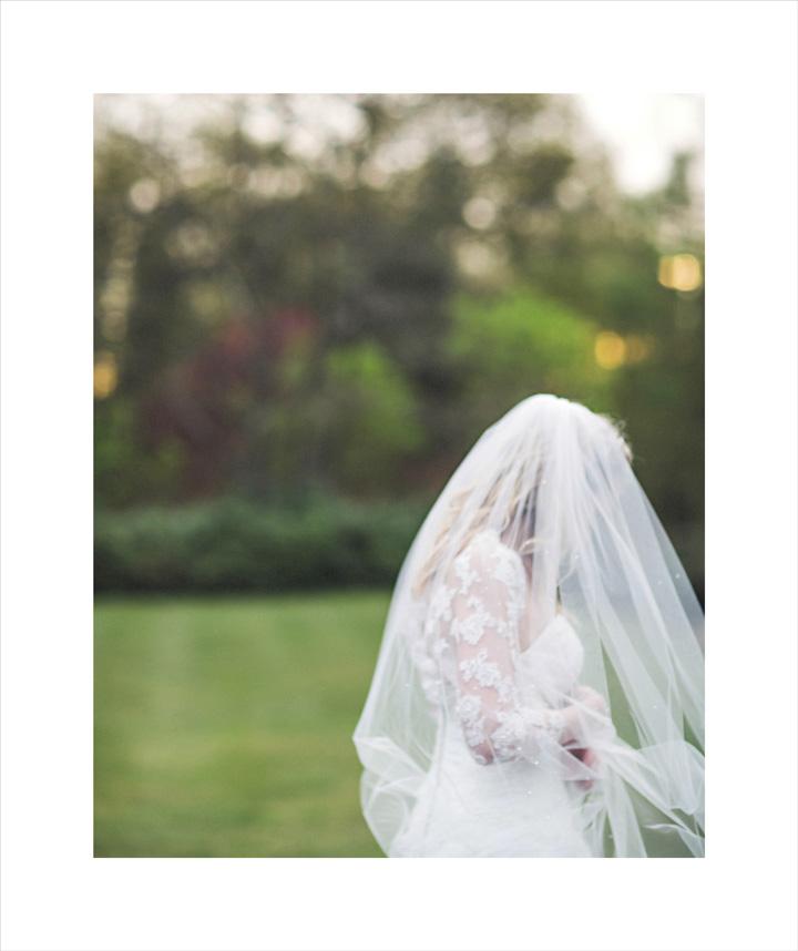 wedding photo at yew lodge surrey england008.JPG