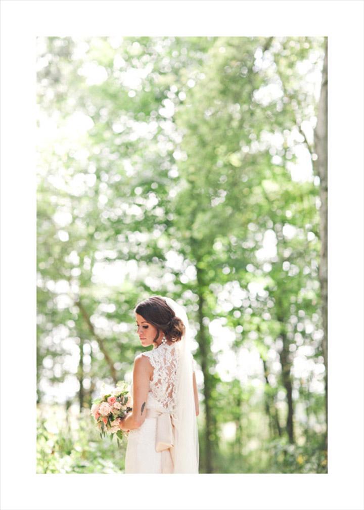 four mounds dubuque Iowa wedding17.JPG