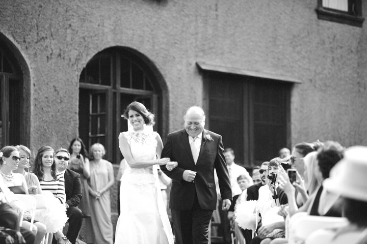 four mounds dubuque Iowa wedding28.JPG