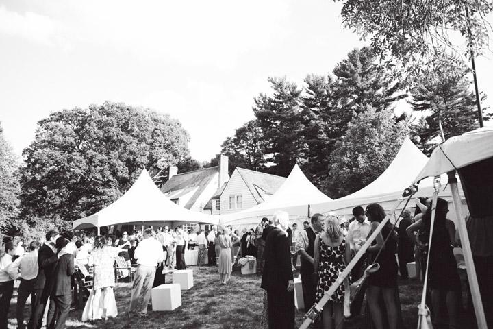 four mounds dubuque Iowa wedding35.JPG