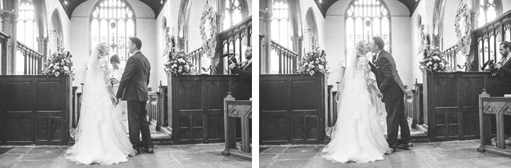 yew lodge wedding in surrey england034.JPG