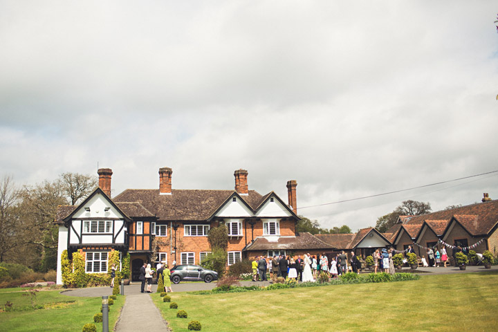 yew lodge wedding in surrey england042.JPG
