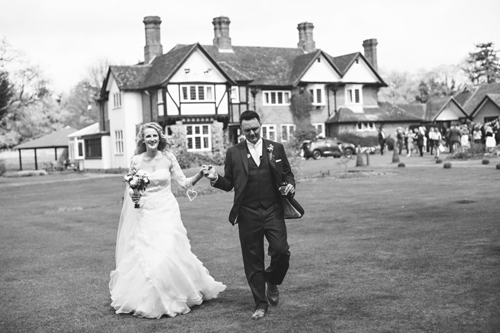 yew lodge wedding in surrey england053.JPG