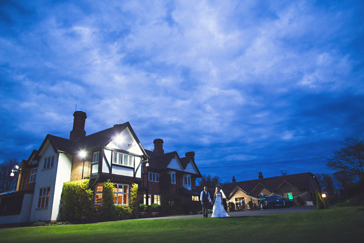 yew lodge wedding in surrey england079.JPG