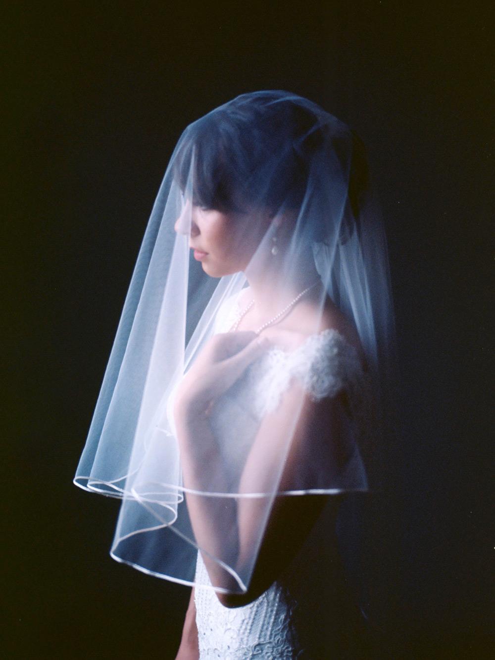 Iowa Wedding photographer eric yerke