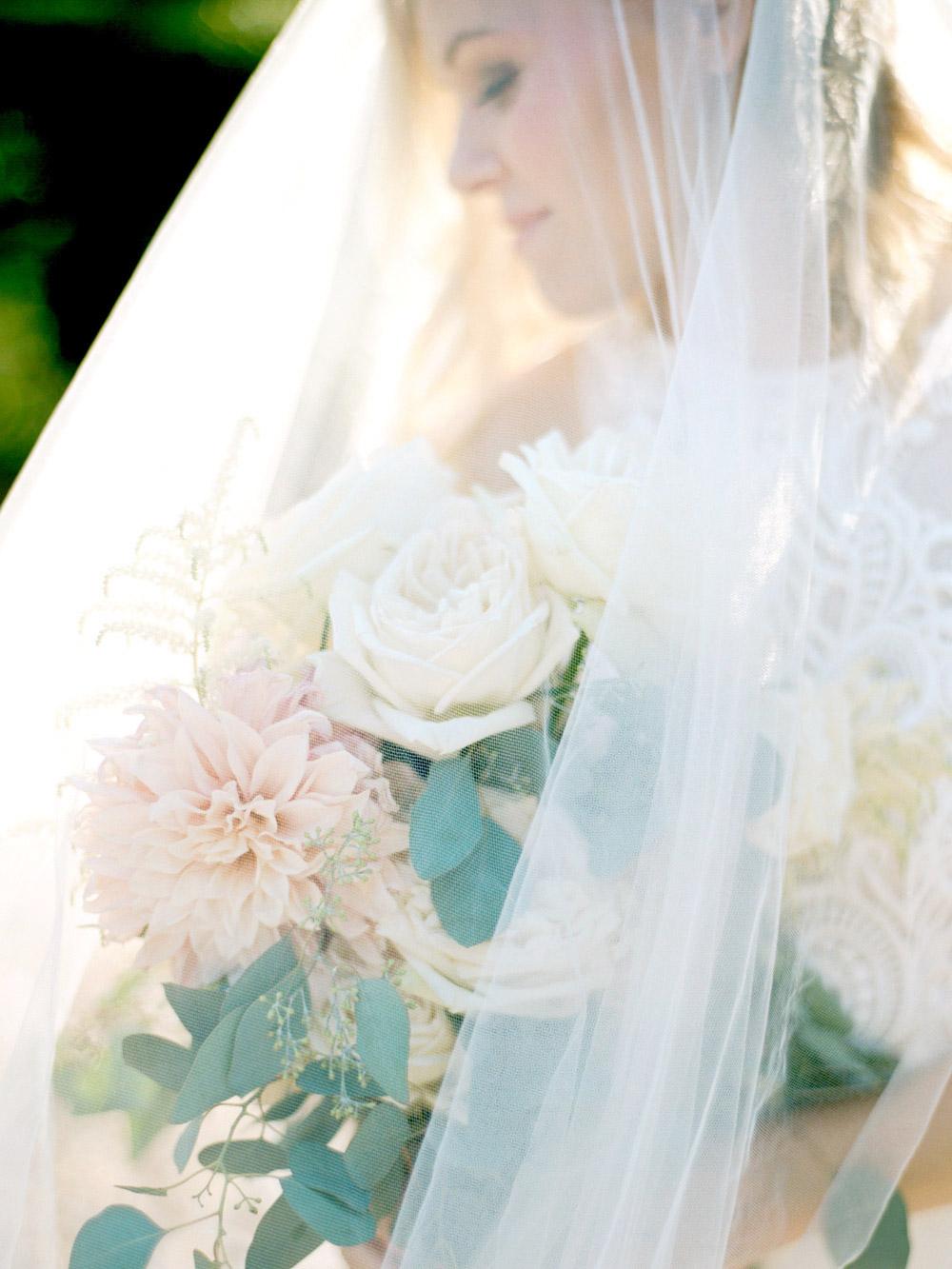 rose-garden-wedding-des-moines.jpg