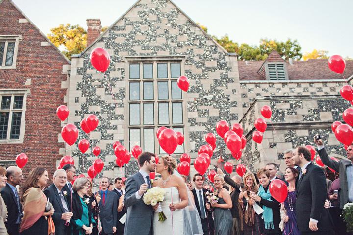 eric-yerke-wedding113.jpg