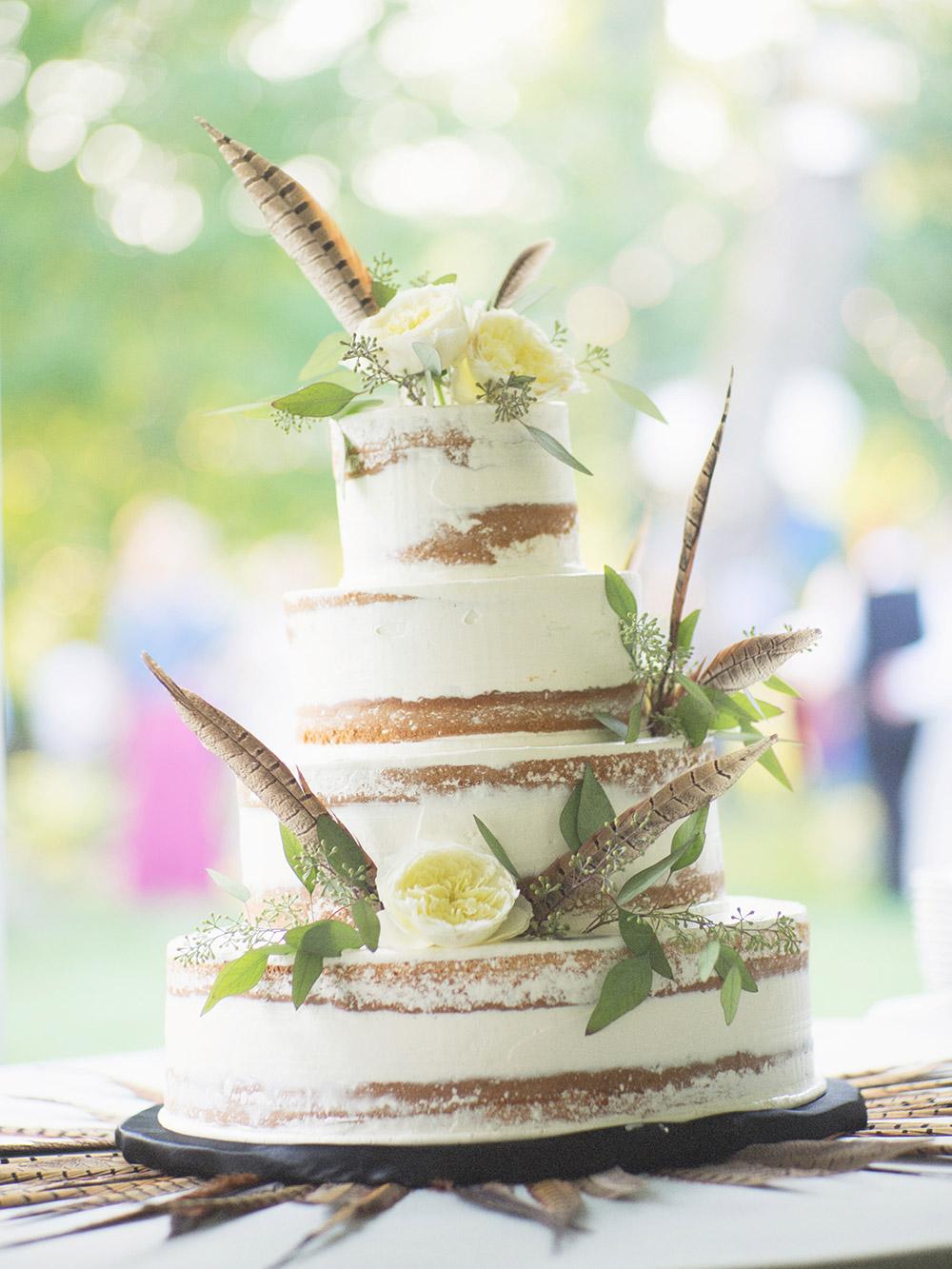 iowa-barn-wedding.jpg