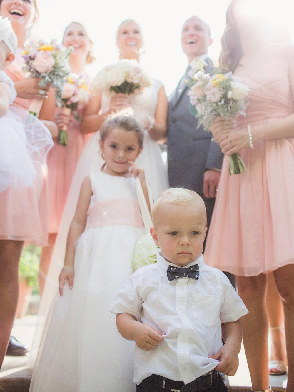 ashton-hill-wedding-iowa.jpg