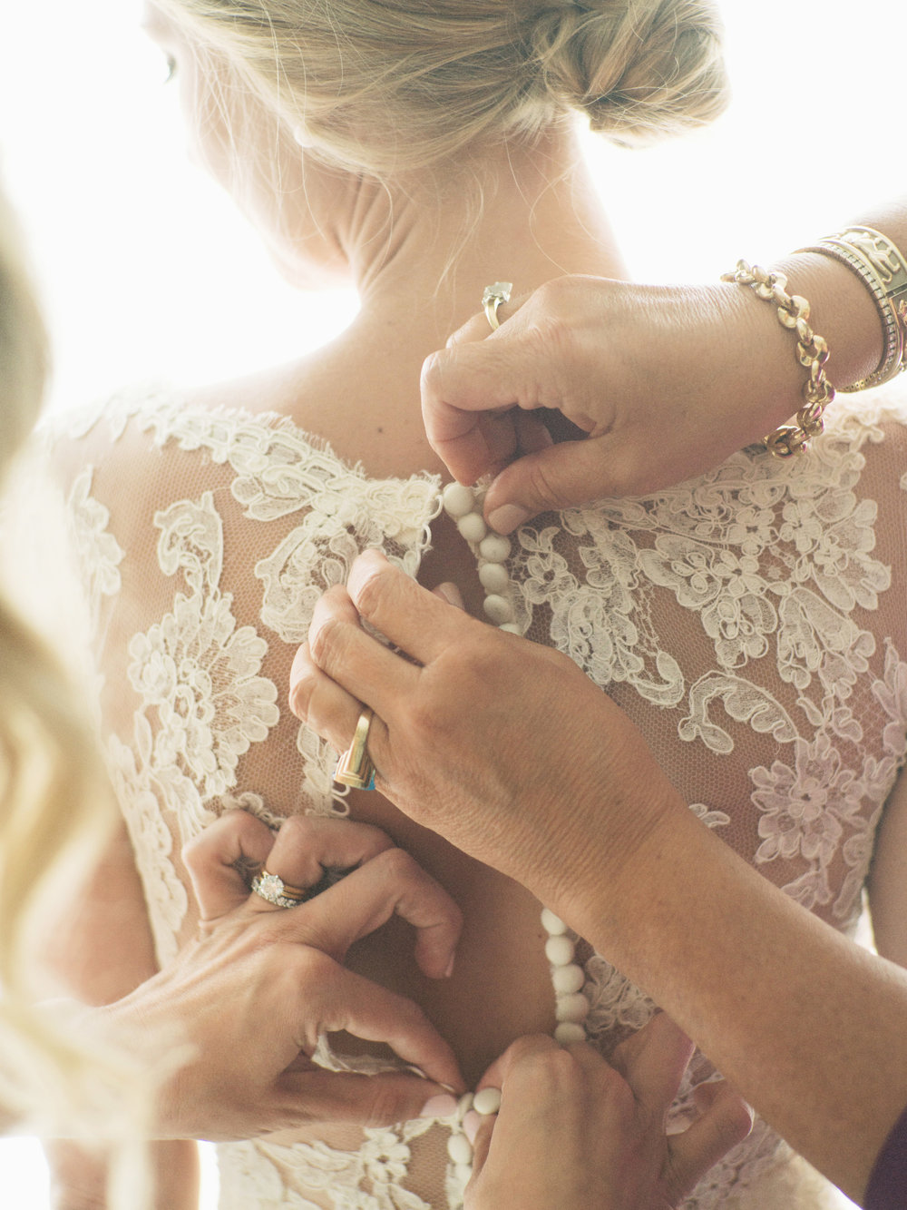 iowa-film-wedding-photographer.jpg