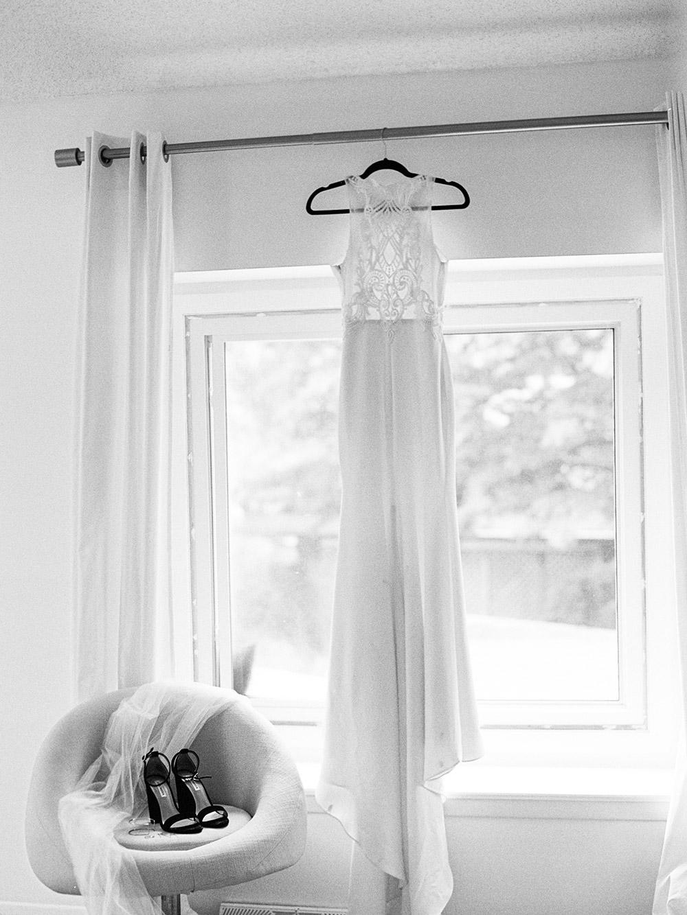 des-moines-fine-art-wedding-photographer.jpg