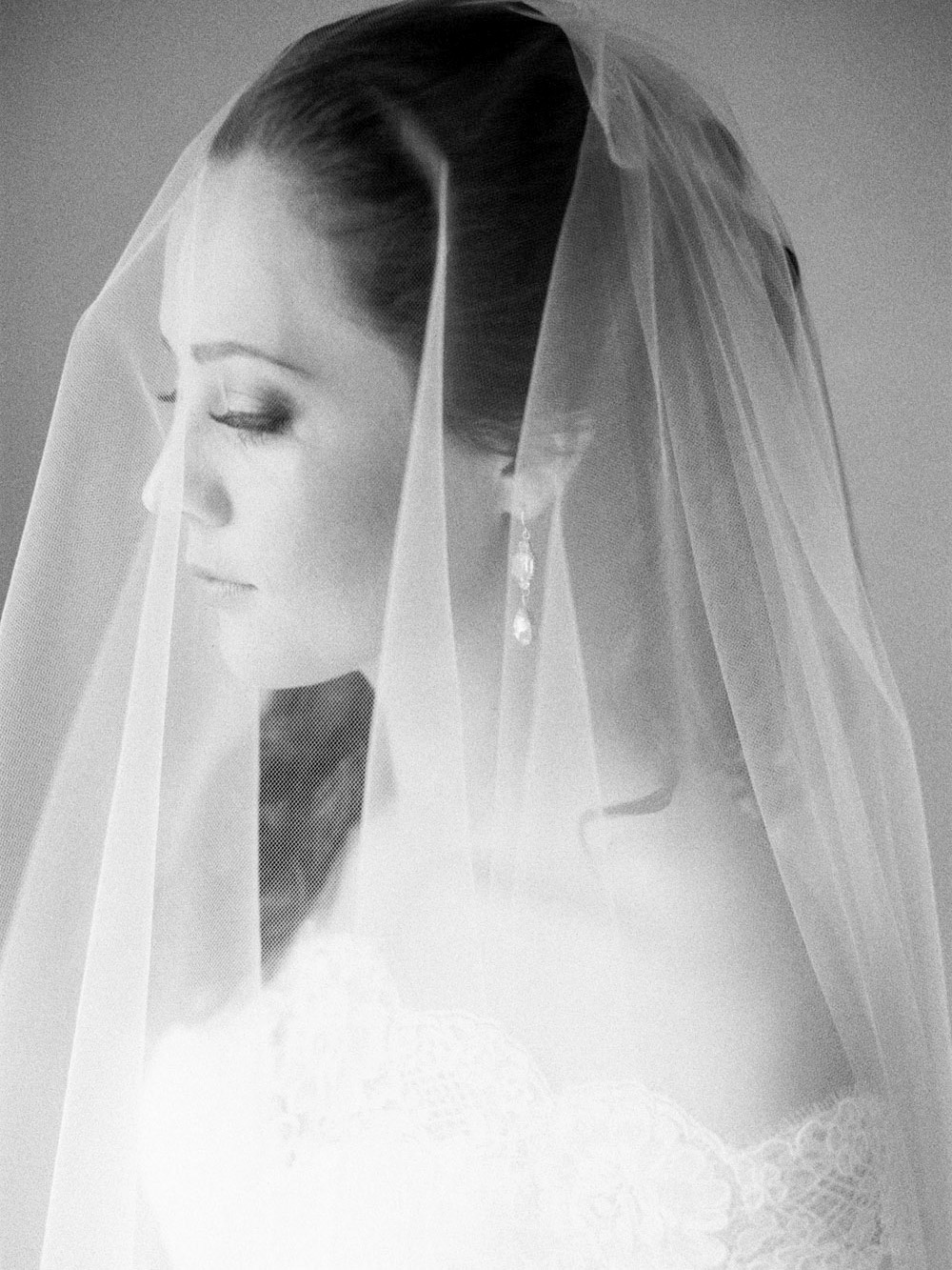 iowa-wedding-photographer-film.jpg