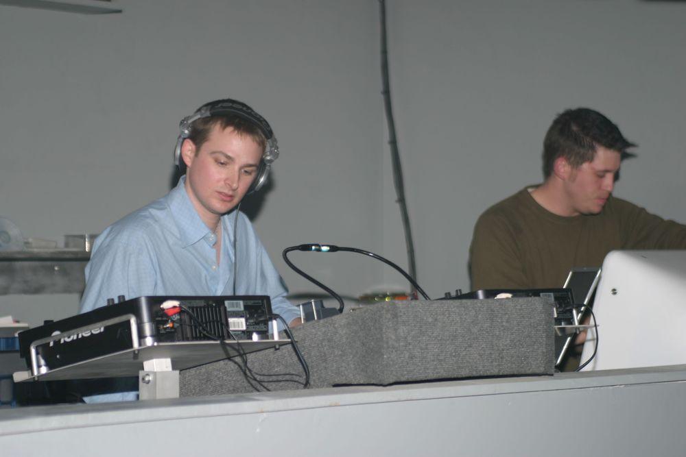 nye2006-003.jpg
