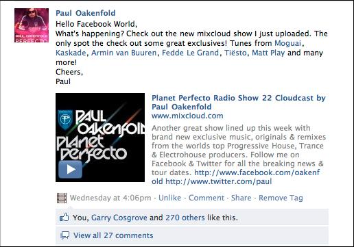 OakenfoldFacebook.png