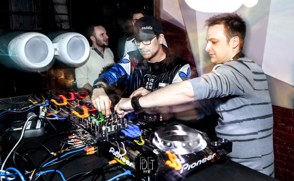 Palladium - Tranzit 019 - Chicago, IL - December 27, 2014 - 28.jpg