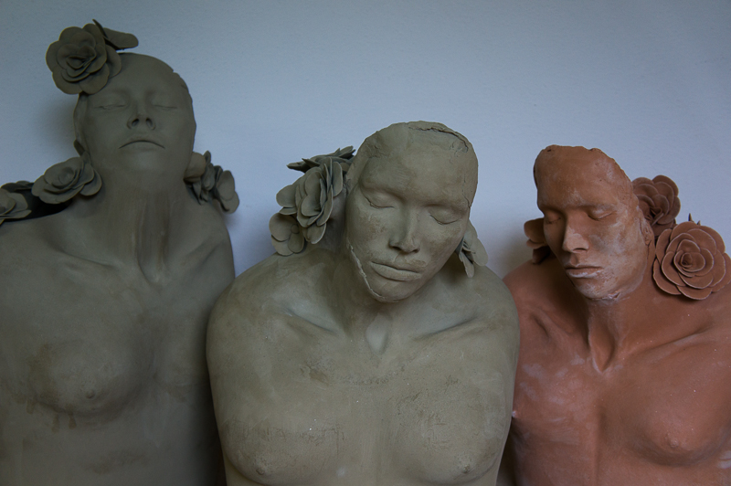 Masked Vessels