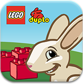 duplo_zoo_icon.png