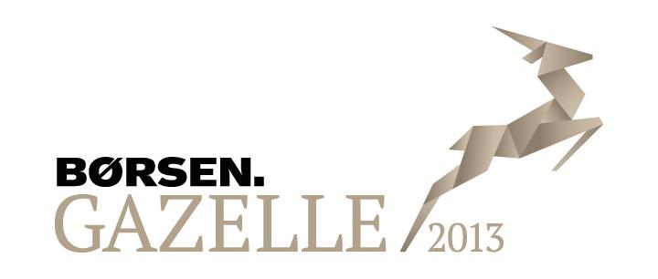 gazelle_2013.png
