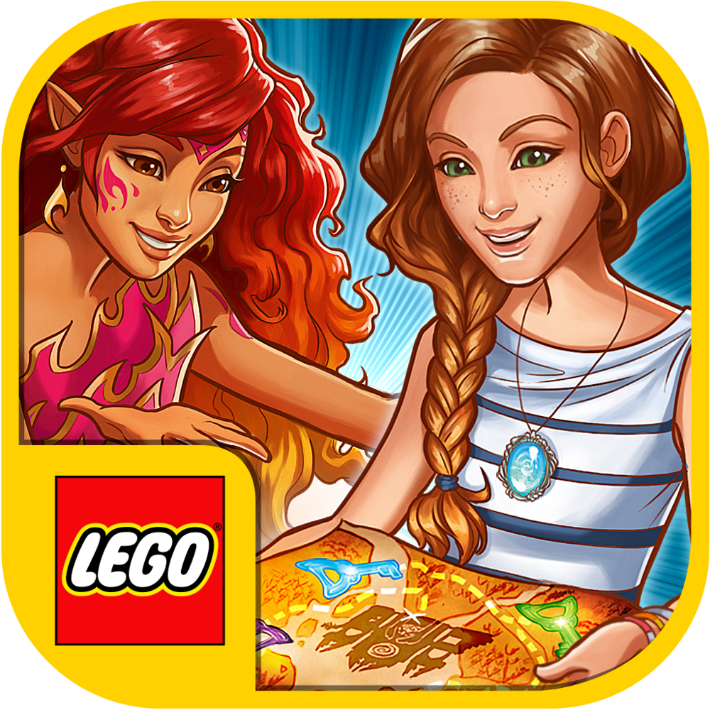 lego-elves-icon.png