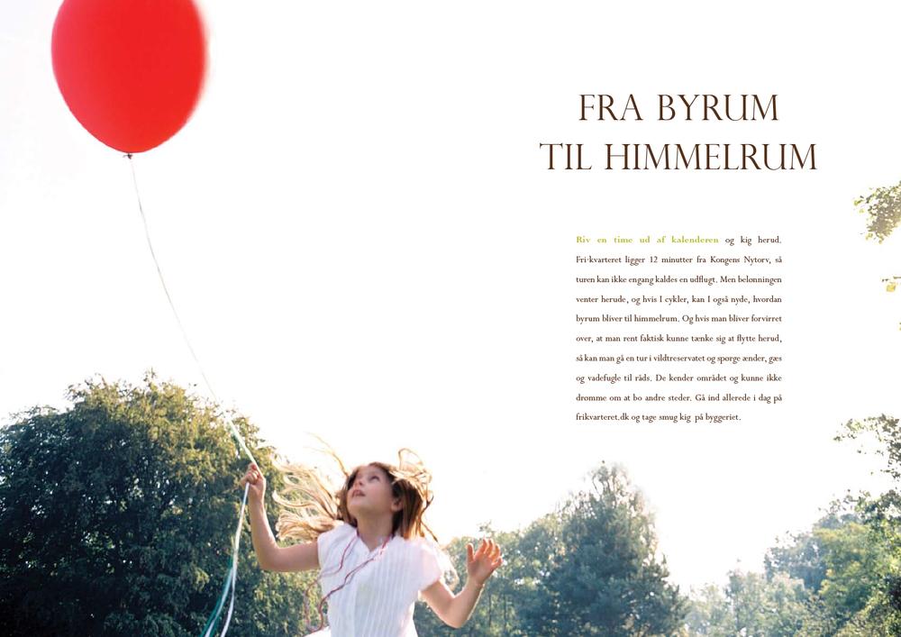 1400_frikvarte_brochure-8.jpg
