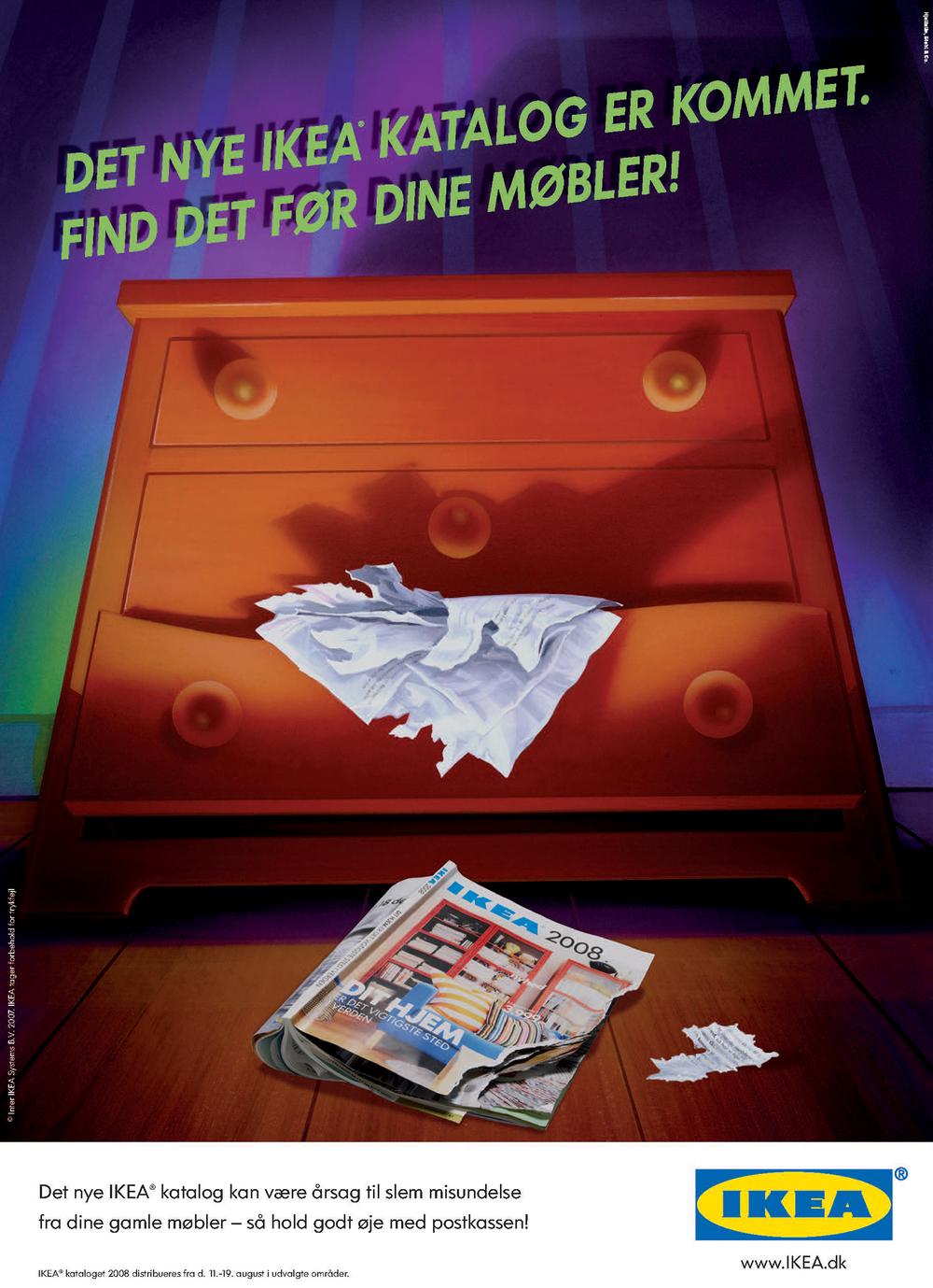 1653_katalog_annoncer_tabloid_kommode_T.jpg