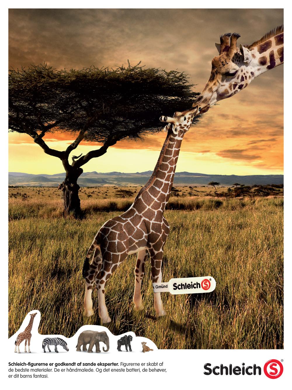 Dansk_Giraf_210x280_TRYK.jpg