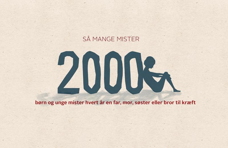 infographic_mister_x.jpg