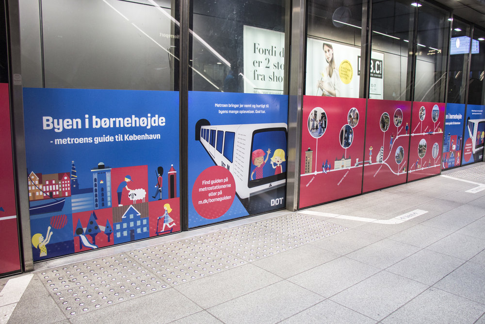 borneguise_station.jpg