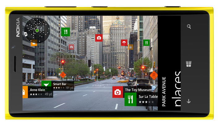 Nokia-Maps-hero1.jpg