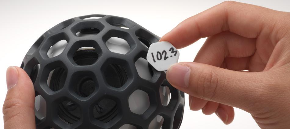 radio-ball-ben.jpg