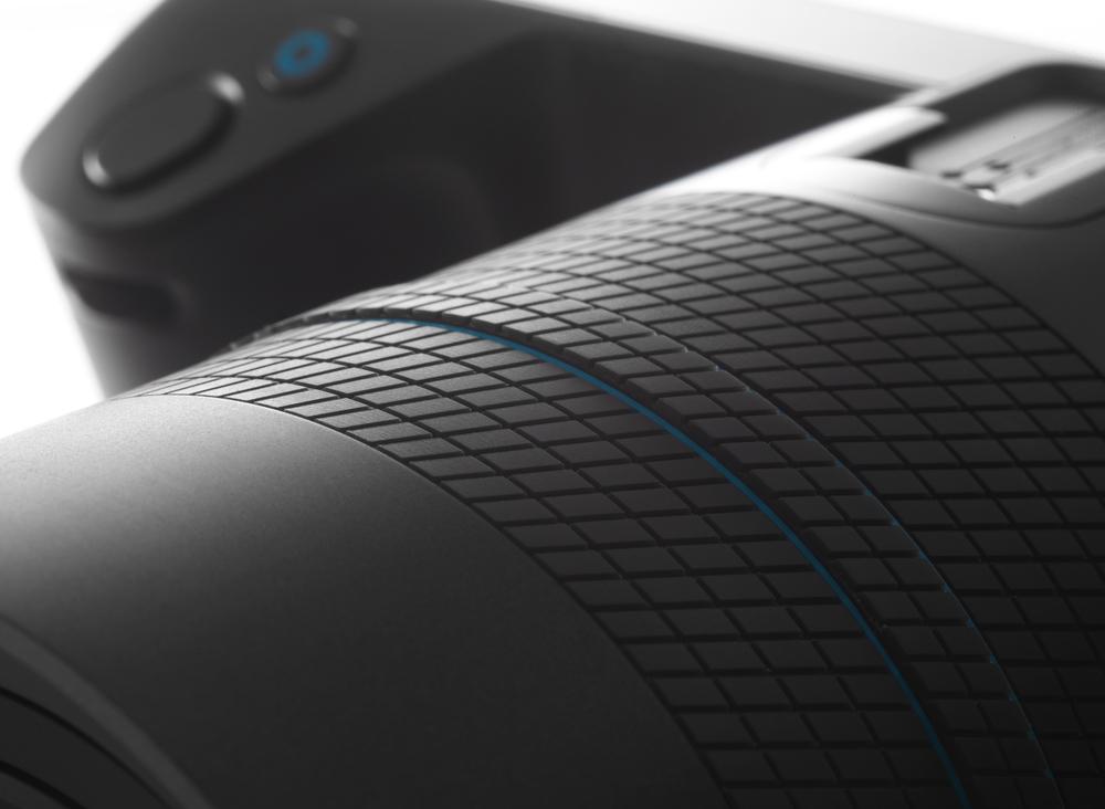 Detail-Lenscape.jpg